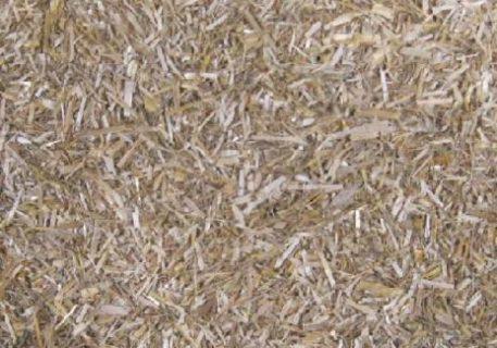 gemalen-tarwestro
